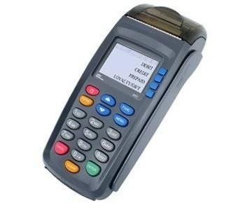 易收银POS机刷卡没到账,怎么联系业务员?